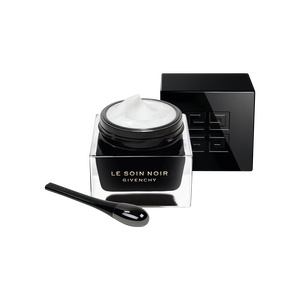 View 4 - LE SOIN NOIR - Try it first - receive a free sample to try before opening, you can return your unopened product for reimbursement. GIVENCHY - 50 ML - P056223