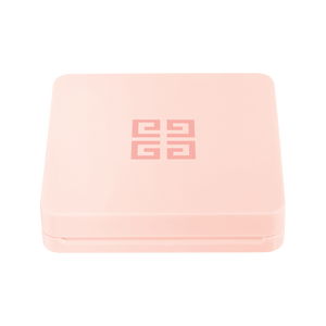 View 3 - L'INTEMPOREL BLOSSOM - Fresh-Face Compact Day Cream SPF 15 – PA+ ANTI-FATIGUE GIVENCHY - 12 G - P056023
