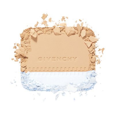 TEINT COUTURE WHITE GIVENCHY  - Porcelain - P053321