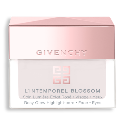 L'INTEMPOREL BLOSSOM GIVENCHY  - 15 ml - F30100049