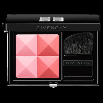 PRISME BLUSH - Illumina. Struttura. Colora GIVENCHY  - Spice - F20100043