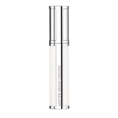 MISTER BROW GROOM - Gel transparent fixateur qui discipline et structure durablement les sourcils GIVENCHY  - Transparent - P090496