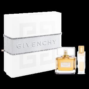 Vue 1 - DAHLIA DIVIN Eau de Parfum GIVENCHY - 75 ML - P146089