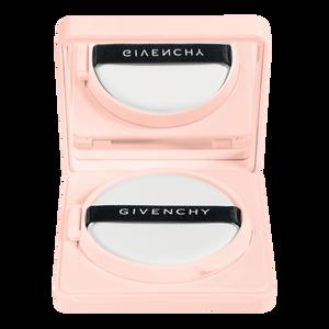 View 4 - L'INTEMPOREL BLOSSOM - Fresh-Face Compact Day Cream SPF 15 – PA+ ANTI-FATIGUE GIVENCHY - 12 G - P056023