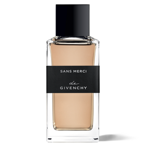 View 1 - SANS MERCI - ПАРФЮМЕРНАЯ ВОДА GIVENCHY - 100 МЛ - P031373