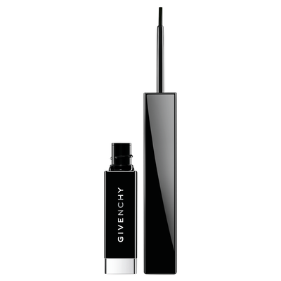 Liner Vinyl - Eyeliner Pinceau, Haute Brillance GIVENCHY  - P082871