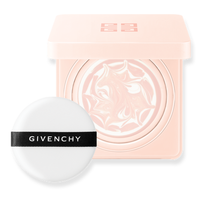 L'INTEMPOREL BLOSSOM - Fresh-Face Compact Day Cream SPF 15 – PA+ ANTI-FATIGUE GIVENCHY - 12 G - P056023