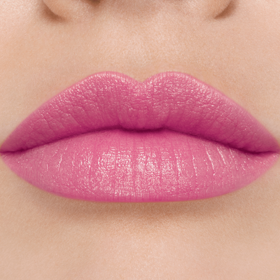 ROUGE INTERDIT GIVENCHY  - Wild Rose - P086220