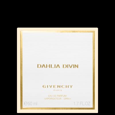 DAHLIA DIVIN GIVENCHY  - P046201