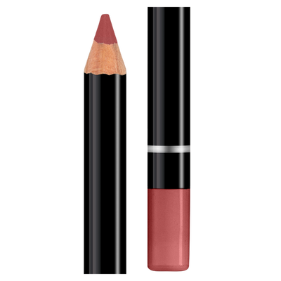 LIP LINER - with sharpener GIVENCHY - Parme Silhouette - P083908