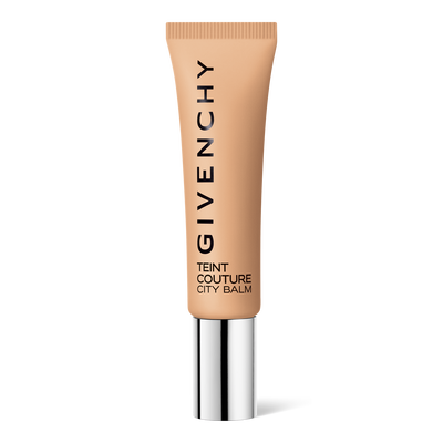 TEINT COUTURE CITY BALM - RADIANT PERFECTING SKIN TINT 24H WEAR MOISTURIZER GIVENCHY - F20100103