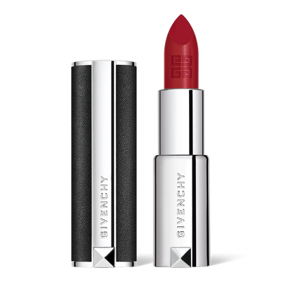 Le Rouge - Luminous Matte High Coverage GIVENCHY - L'Interdit - F20100095