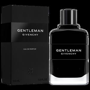Vue 5 - Gentleman Givenchy - Service exclusif: un échantillon de la fragrance vous est proposé au panier pour pouvoir la tester avant ouverture - Retour offert GIVENCHY - 100 ML - P007085