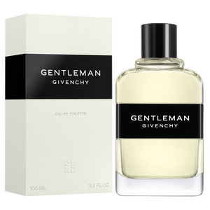 View 5 - GENTLEMAN GIVENCHY GIVENCHY - 100 ML - P011302