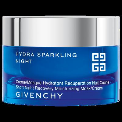 HYDRA SPARKLING NIGHT GIVENCHY  - 50 ml - F30100023