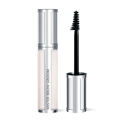 MISTER BROW GROOM - Universal Brow Setter GIVENCHY - Transparent - P082891