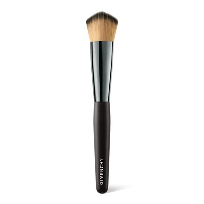 FOUNDATION BRUSH - Application précise GIVENCHY - 16.5 CM - F20100081