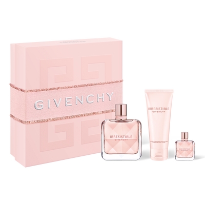 IRRESISTIBLE GIVENCHY - 80 ML - P136225