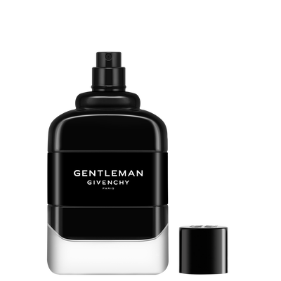 Gentleman Givenchy - Парфюмерная вода GIVENCHY - 50 МЛ - P007084