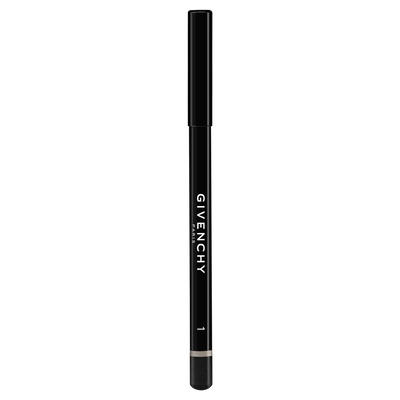 Magic Khôl - Crayon Contour Yeux GIVENCHY - Black - P882701