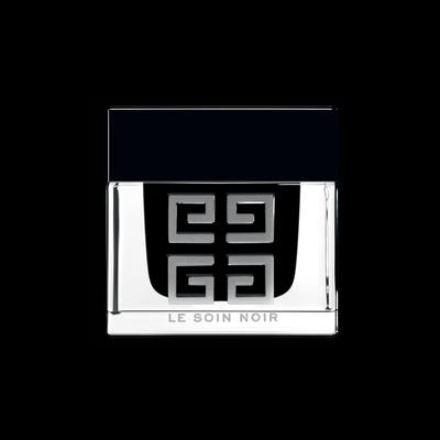 Le Soin Noir GIVENCHY  - 50 ml - F30100034