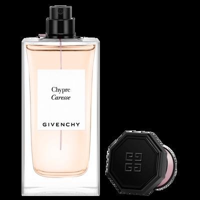 CHYPRE CARESSE - L'Atelier de Givenchy, Eau de Parfum GIVENCHY - 100 ML - P319791