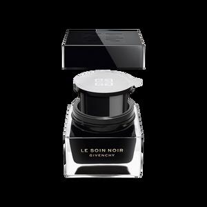 View 1 - Le Soin Noir Face Cream Refill - SUMPTUOUS FIRMING CREAM GIVENCHY - 50 ML - P056224