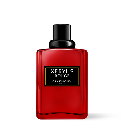 XERYUS ROUGE GIVENCHY - 100 ML - 16256NP