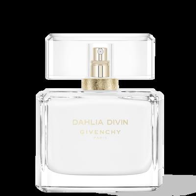 DAHLIA DIVIN GIVENCHY  - 75 ml - F10100009
