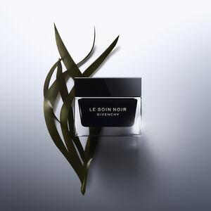 View 3 - Le Soin Noir Face Cream Refill - SUMPTUOUS FIRMING CREAM GIVENCHY - 50 ML - P056224