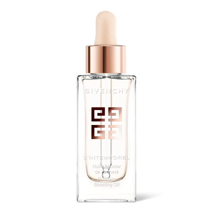 View 1 - L'Intemporel - FIRMNESS BOOSTING OIL GIVENCHY - 30 ML - P056241