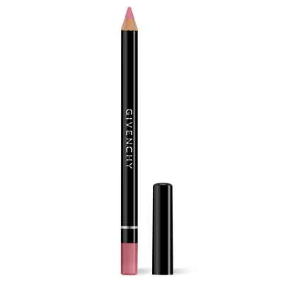 LIP LINER - with sharpener GIVENCHY - Rose Mutin - F20100022