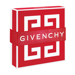 View 3 - L'INTERDIT - Christmas gift set GIVENCHY - 80 ML - P169275
