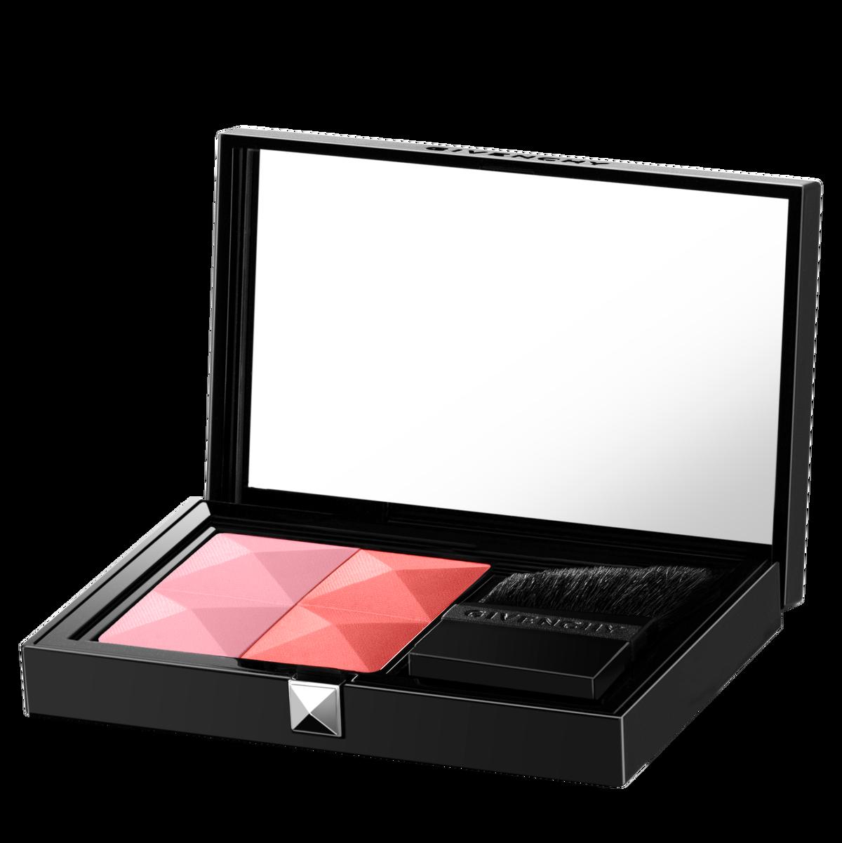 Givenchy prisme blush отзывы