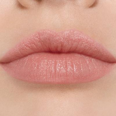 LE ROUGE À PORTER - Губная помада с текстурой бальзама, Удовольствие для губ GIVENCHY - бежевое кружево - P085103