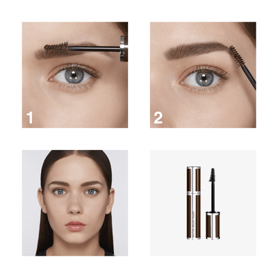 MISTER BROW FILLER GIVENCHY  - Brunette - P082141