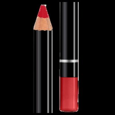 Lip Liner - Crayon Lèvres avec taille crayon GIVENCHY - Carmin Escarpin - P083906