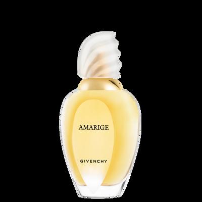 AMARIGE - Eau de Toilette GIVENCHY  - P812250