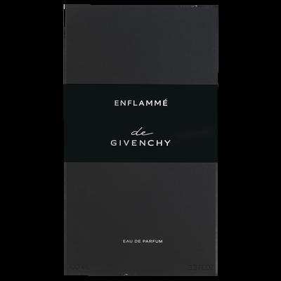 enflammé GIVENCHY - 100 ML - P031371