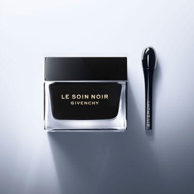 LE SOIN NOIR