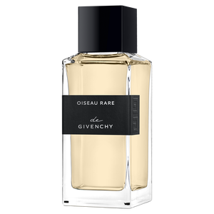 View 4 - Oiseau Rare GIVENCHY - 100 ML - P031377