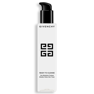 READY-TO-CLEANSE GIVENCHY  - 200 ml - F30100010