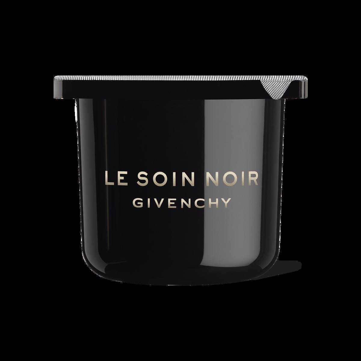 Le Soin Noir Face Cream Refill