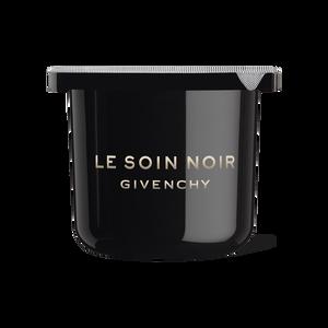 View 2 - Le Soin Noir Face Cream Refill - SUMPTUOUS FIRMING CREAM GIVENCHY - 50 ML - P056224