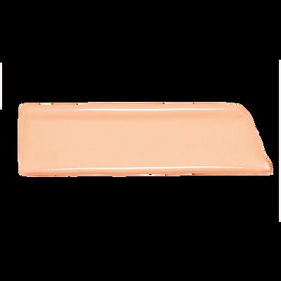 Teint Couture Fluid GIVENCHY  - Elegant Sand - P080893