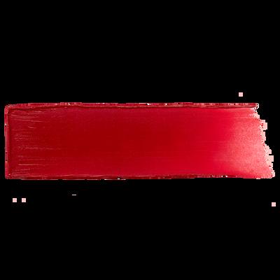 LE ROUGE MAT - VELVET MATTE LIP COLOR, LONGWEAR & COMFORT GIVENCHY - Rouge Stiletto - P183154