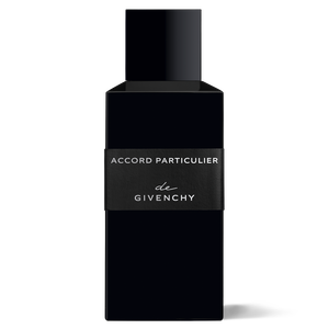 View 1 - Accord Particulier GIVENCHY - 100 ML - P031405
