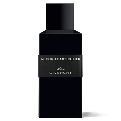 Accord Particulier - ПАРФЮМЕРНАЯ ВОДА GIVENCHY - 100 МЛ - P031405