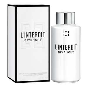 View 4 - L'INTERDIT GIVENCHY - 200 ML - P069004