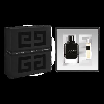 GENTLEMAN GIVENCHY - Eau de Parfum Christmas Gift Set GIVENCHY - 100 ML - P111047